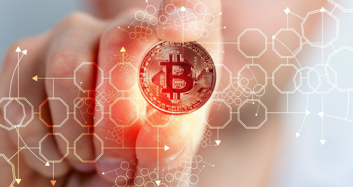 Sovryn запускает полный пакет для Bitcoin DeFi на RSK