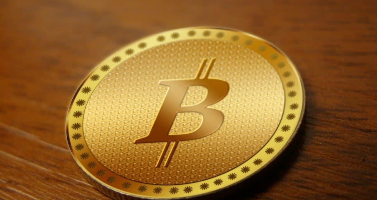 Биржа добавляет возможности майнинга tBTC