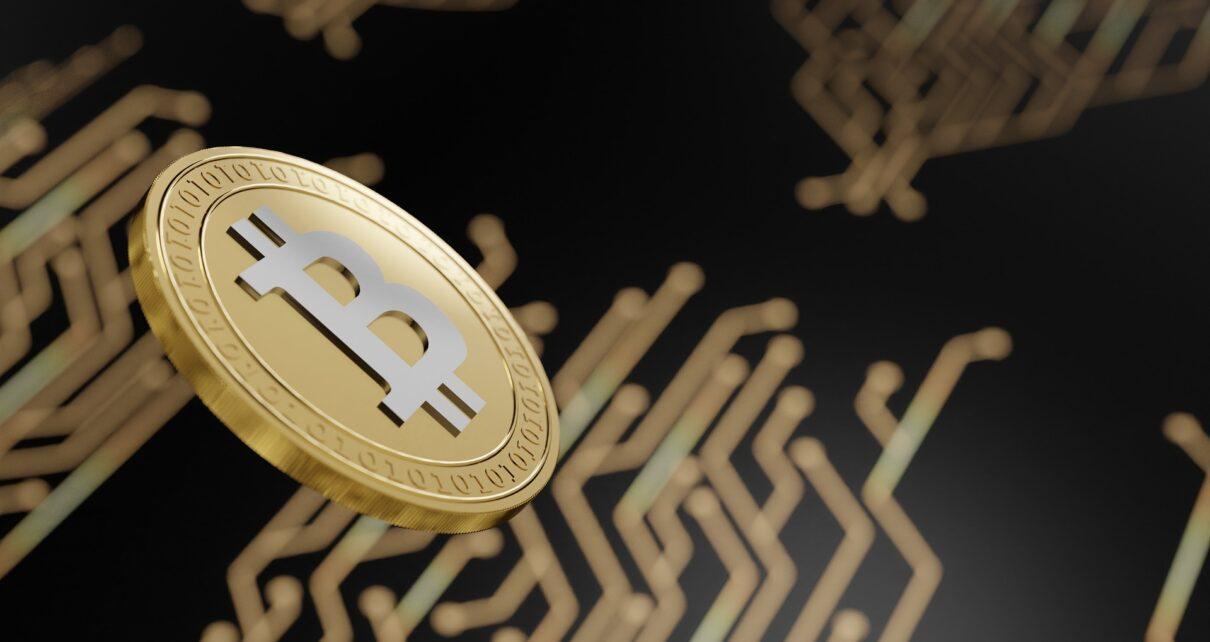 Standard Chartered запустит хранение криптовалюты институционального уровня в 2021 году