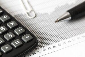 Южная Корея отложит введение нового налогового режима для криптовалют до 2022 года