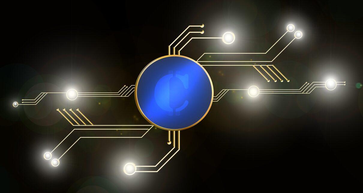 Швеция изучает возможность перехода на электронную крону CBDC