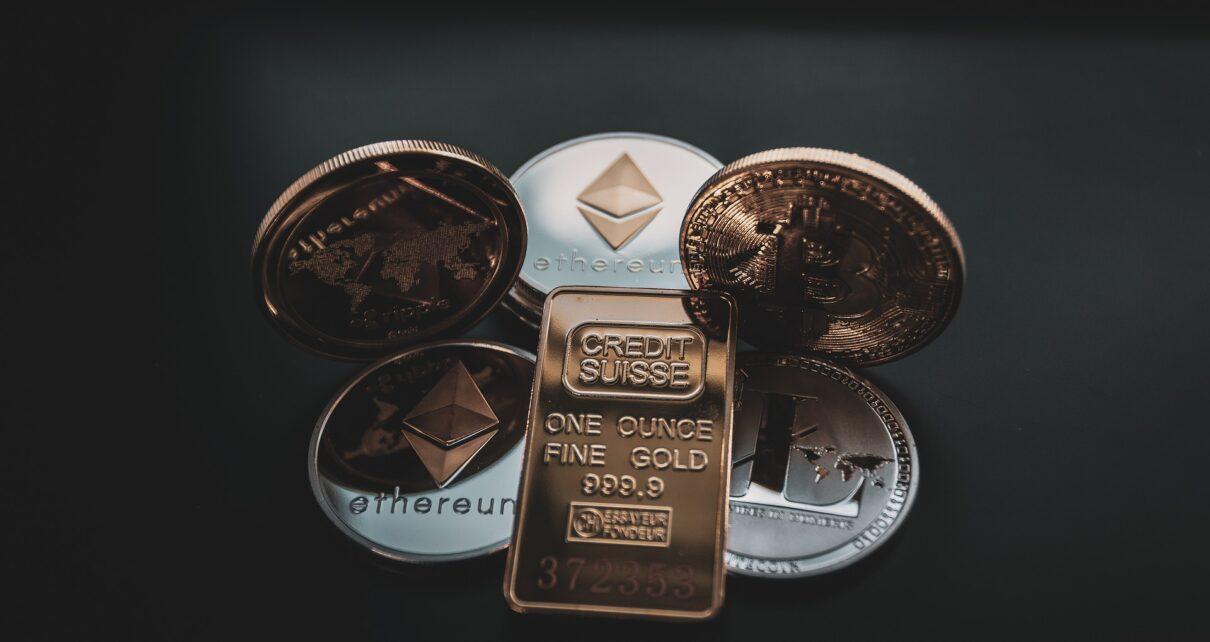 Crypto получает лицензию на финансовые услуги в Австралии