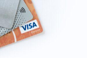 Visa и BlockFi запускают новую кредитную карту