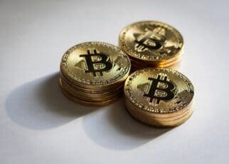 Основные прогнозы внедрения криптовалюты, которые сбылись в 2020 году