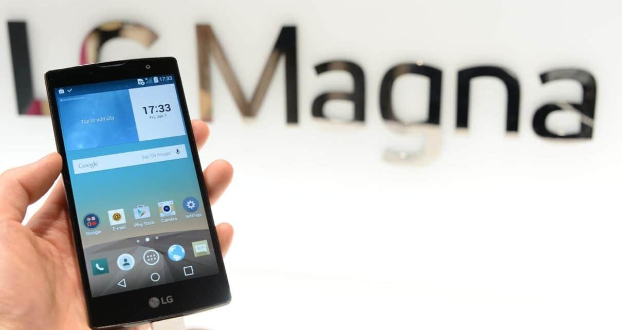 Компания LG Consulting ARM присоединяется к валидаторам Karadiachan Mainat