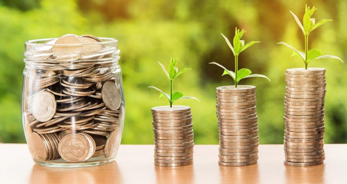 Binance включает поддержку SegWit для депозитов биткоинов