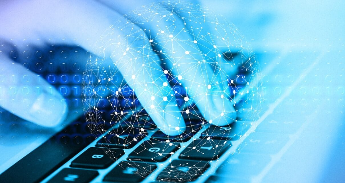 Waves Enterprise сотрудничает с Ontology, чтобы исправить электронное голосование на блокчейне