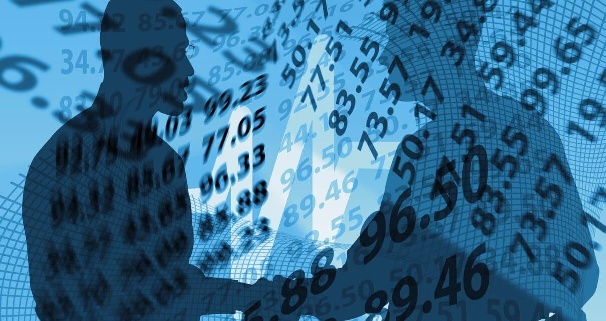 MicroStrategy завершила продажу облигаций на $ 650 миллионов