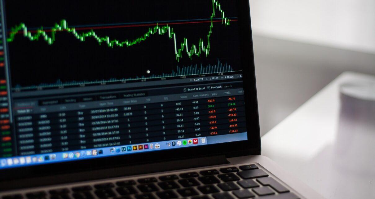 Разработчик биткоинов выигрывает первый в истории грант Coinbase