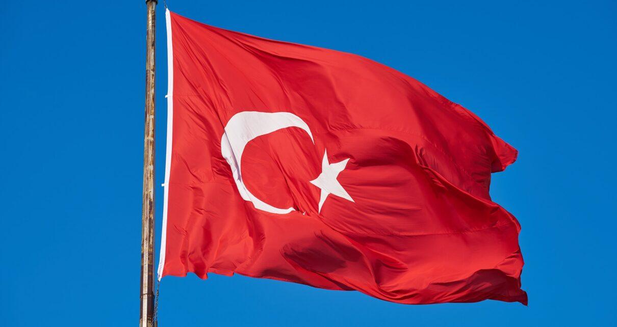 На фоне инфляции Турция объявляет тесты CBDC