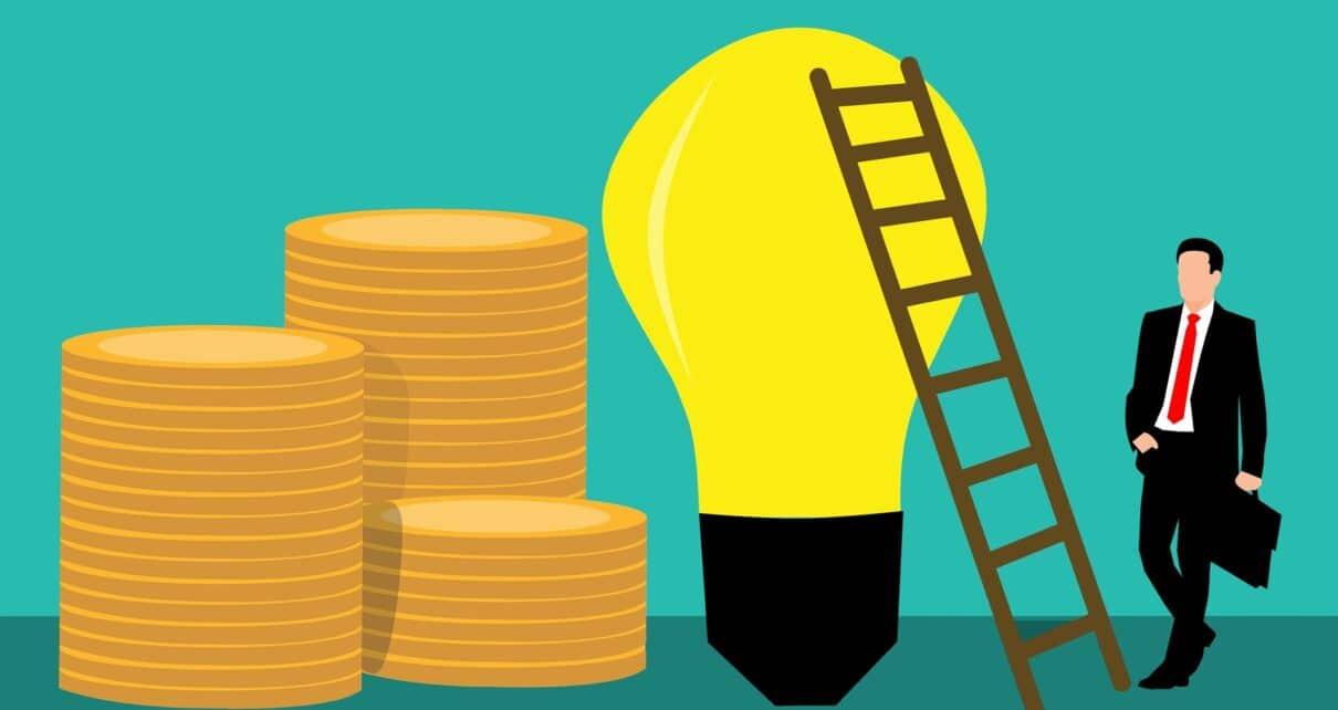 Пользователям RSK не придется платить комиссию за транзакции с новой интеграцией