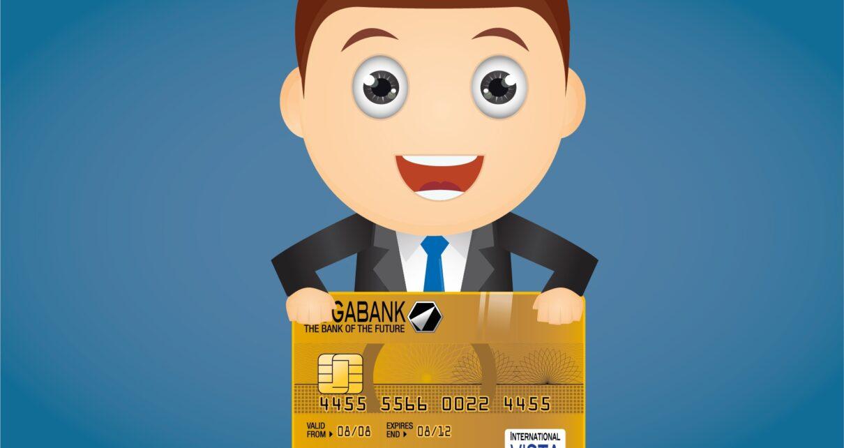 Visa подтверждает приверженность криптовалютным платежам и введению фиатных денег