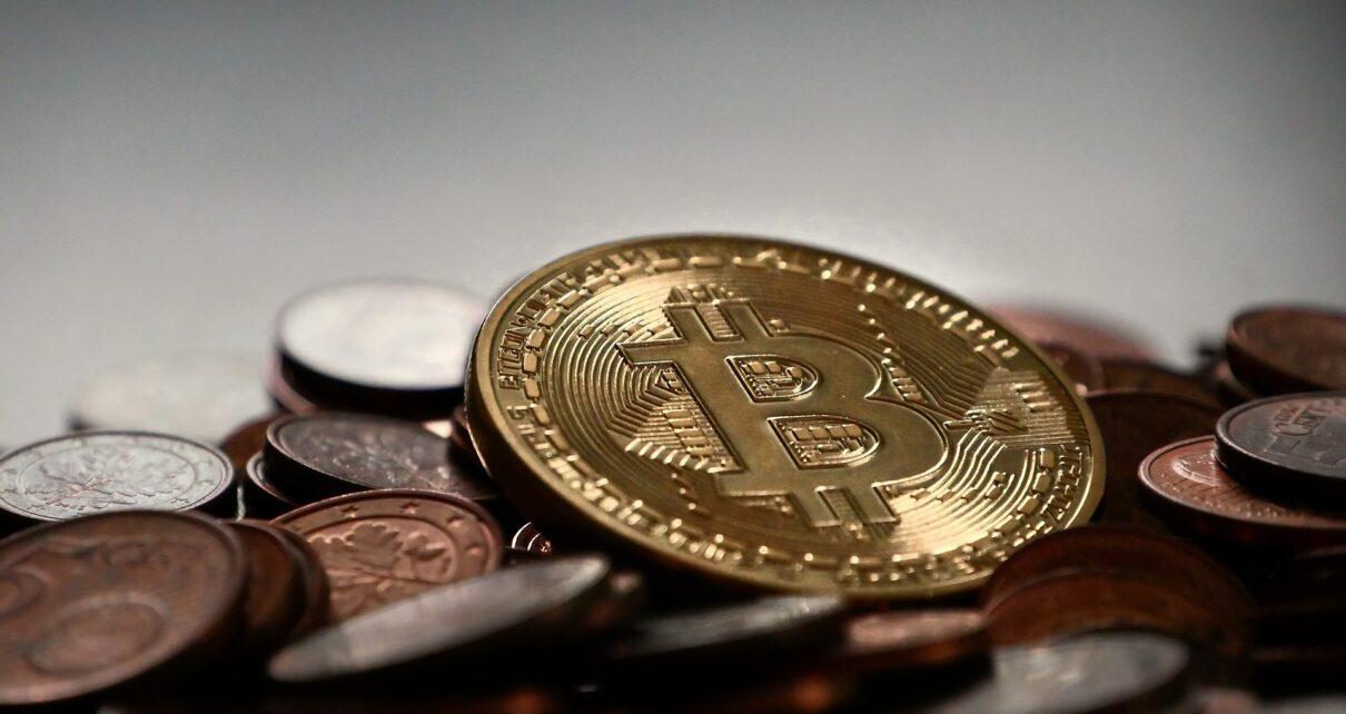У GBTC появился новый конкурент на внебиржевом трастовом рынке биткоинов
