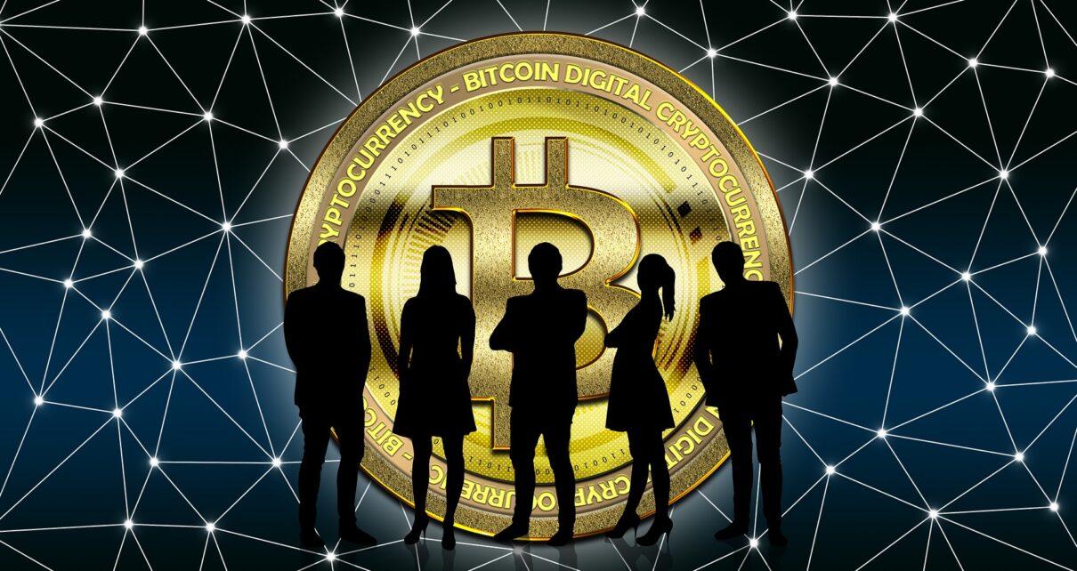 Оператор BitMEX присоединяется к стандартам цифрового финансирования и организации адвокации