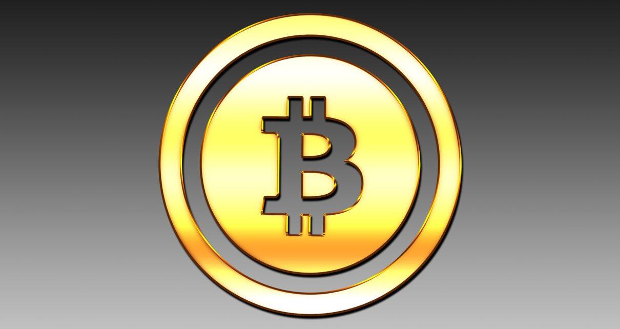 Техническая фирма Вирджинии предлагает персоналу возможность получать оплату в биткоинах и эфире