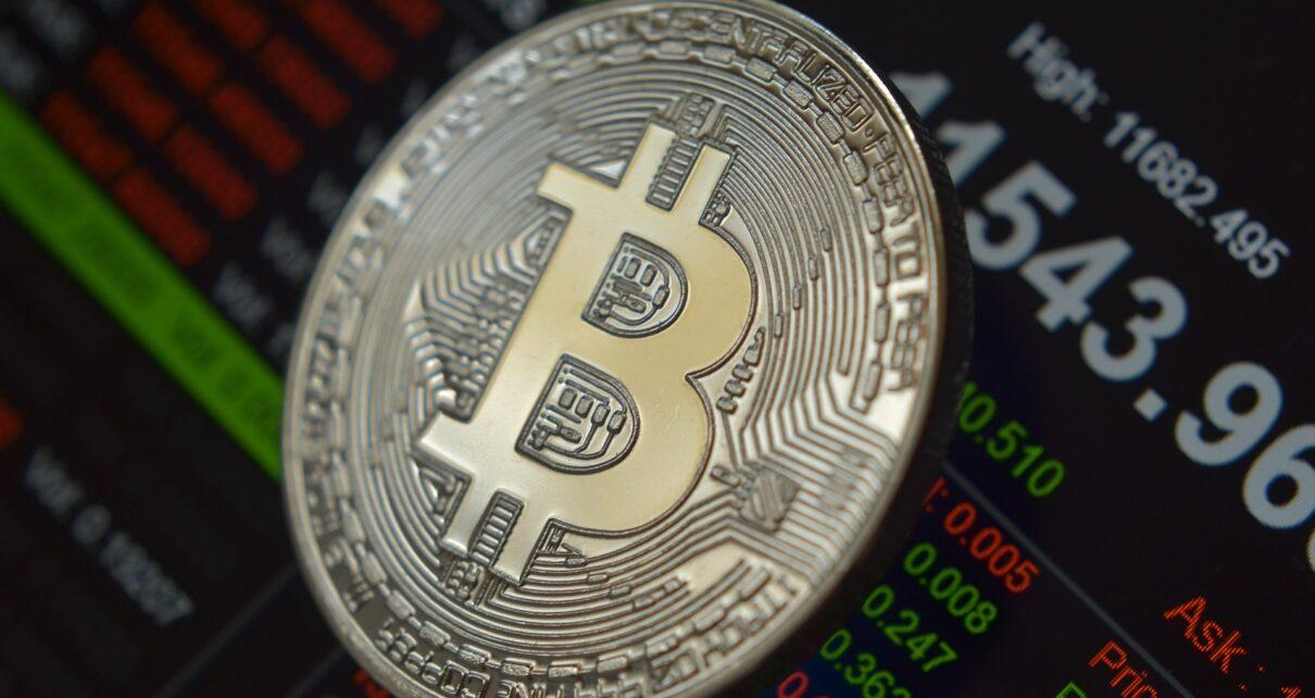 Dacxi присоединяется к саморегулируемой торговой группе CryptoUK