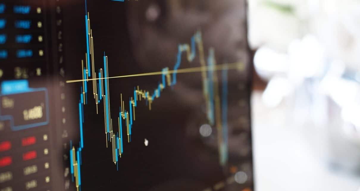 После взлома российская криптовалютная биржа Livecoin закрывается