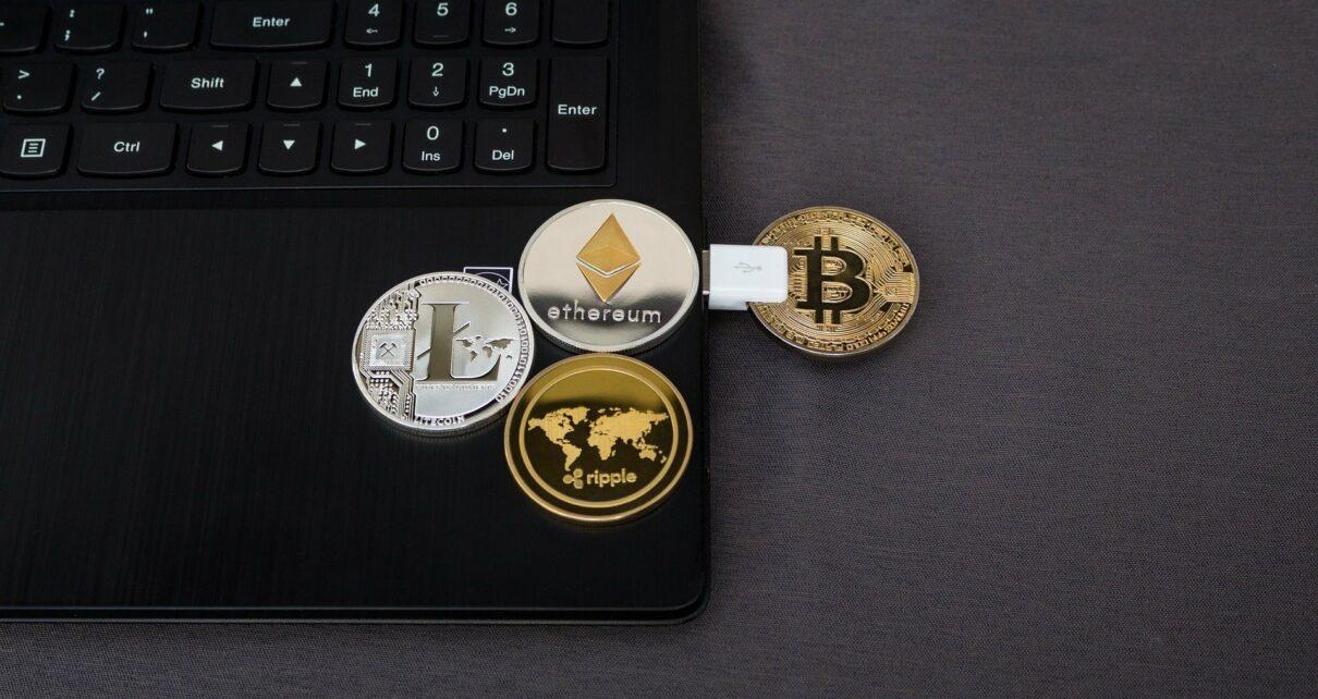 FinCEN теперь заинтересован в офшорных крипто-холдингах и предлагает новое регулирование