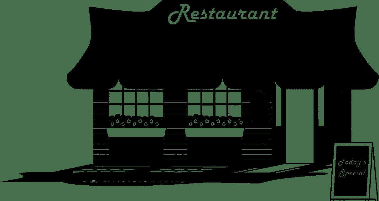 Владелец бара хочет продать два ресторана за $ 1 миллион в биткоинах