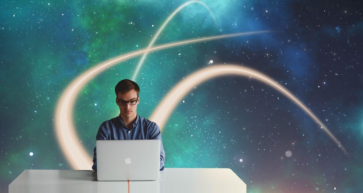 Grayscale готовится к будущему DeFi с новыми трастовыми документами по криптовалюте