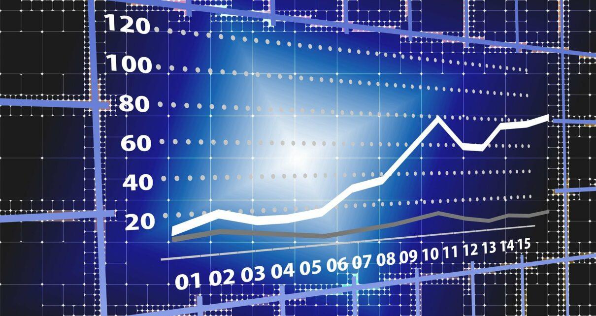 SBI Holdings и SMFG запустят биржу цифровых ценных бумаг в 2022 году