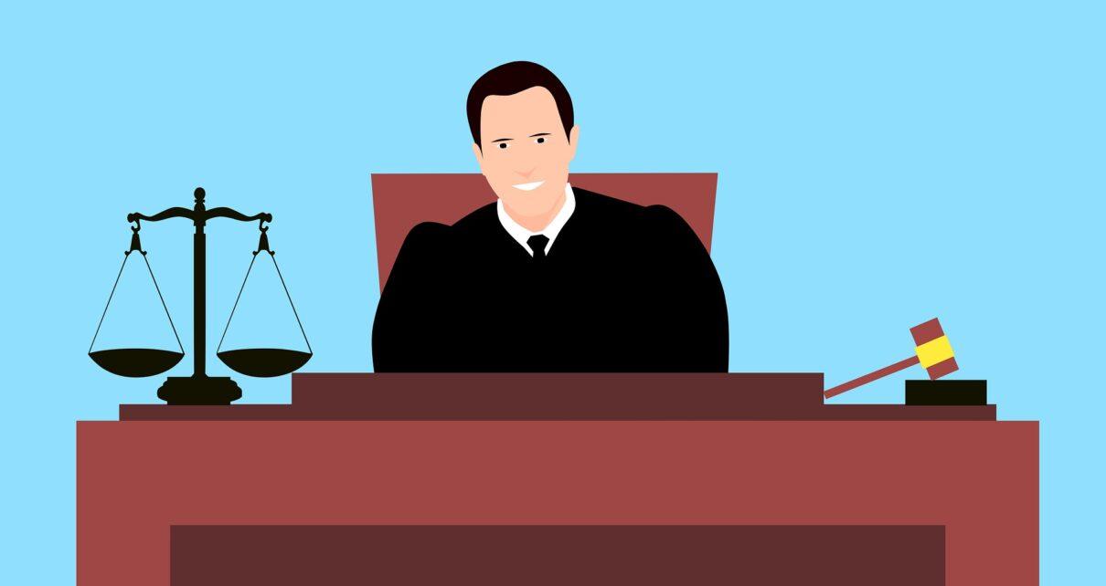 Владелец криптобиржи получил 10 лет тюрьмы за пособничество