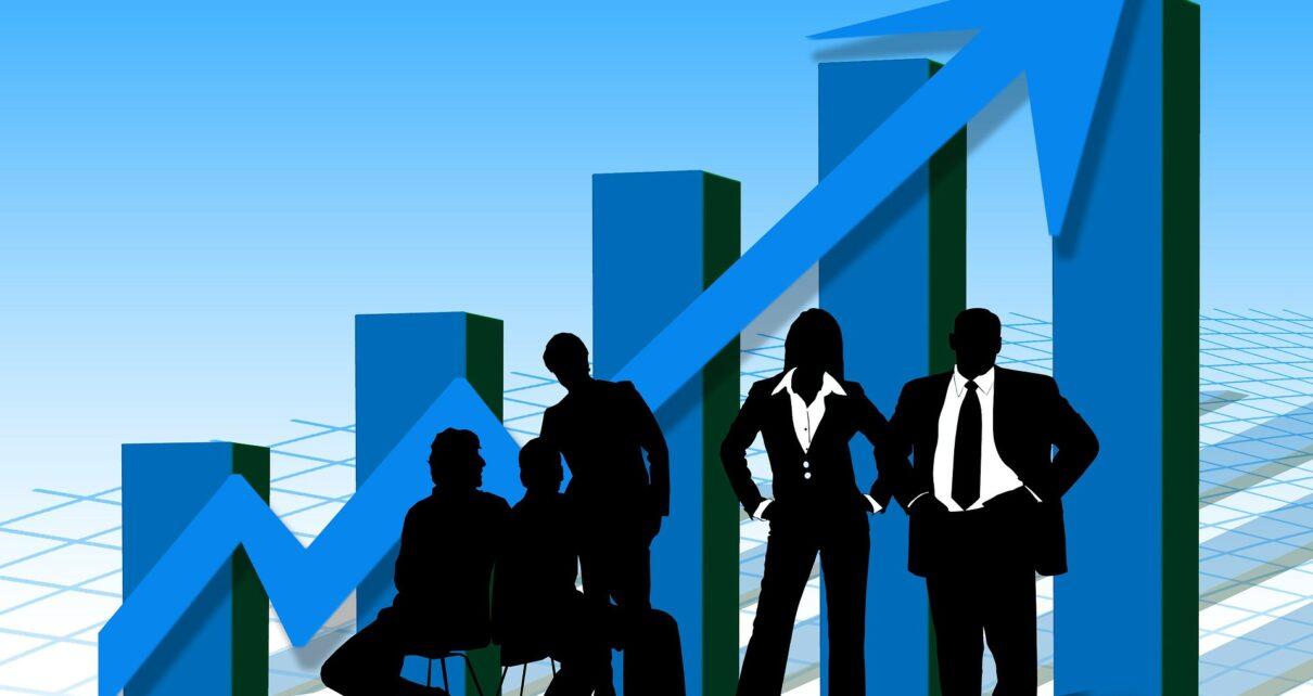 Криптобиржа Bakkt дебютирует на фондовых рынках через SPAC
