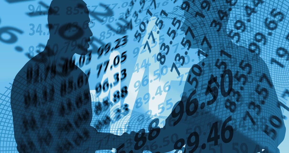 Coinbase приобретает торговую платформу Routefire