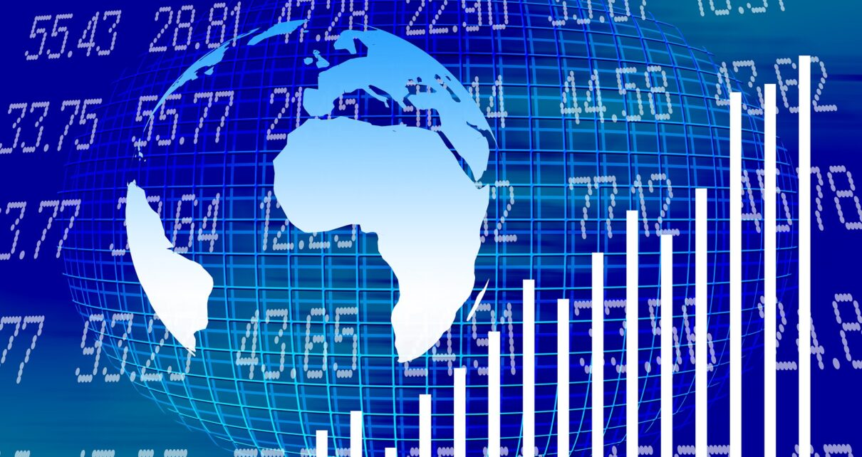 Huobi Global теперь поддерживает ввод и вывод средств в рублях