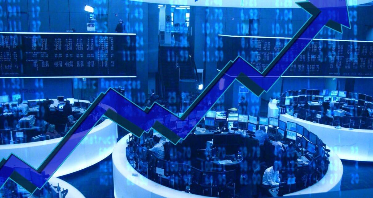 Пенсионные фонды получают биткоин