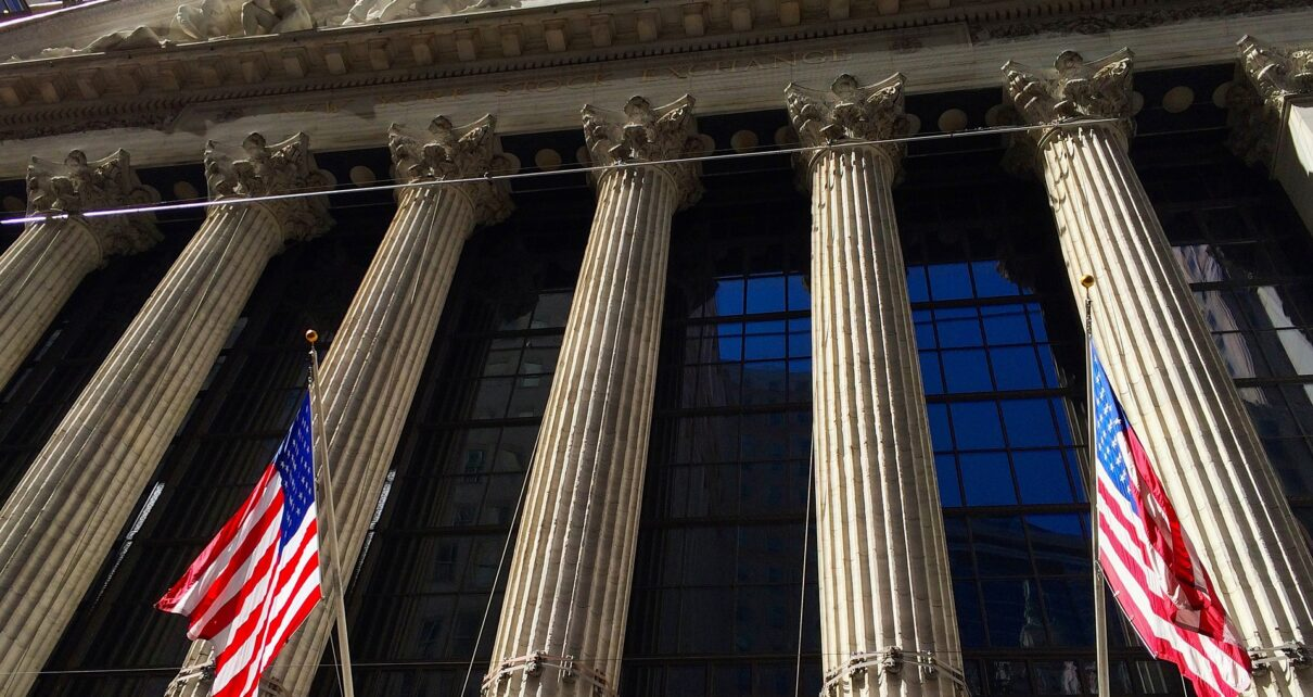 Законопроект о борьбе с терроризмом в отношении криптографии внесен в Палату представителей США