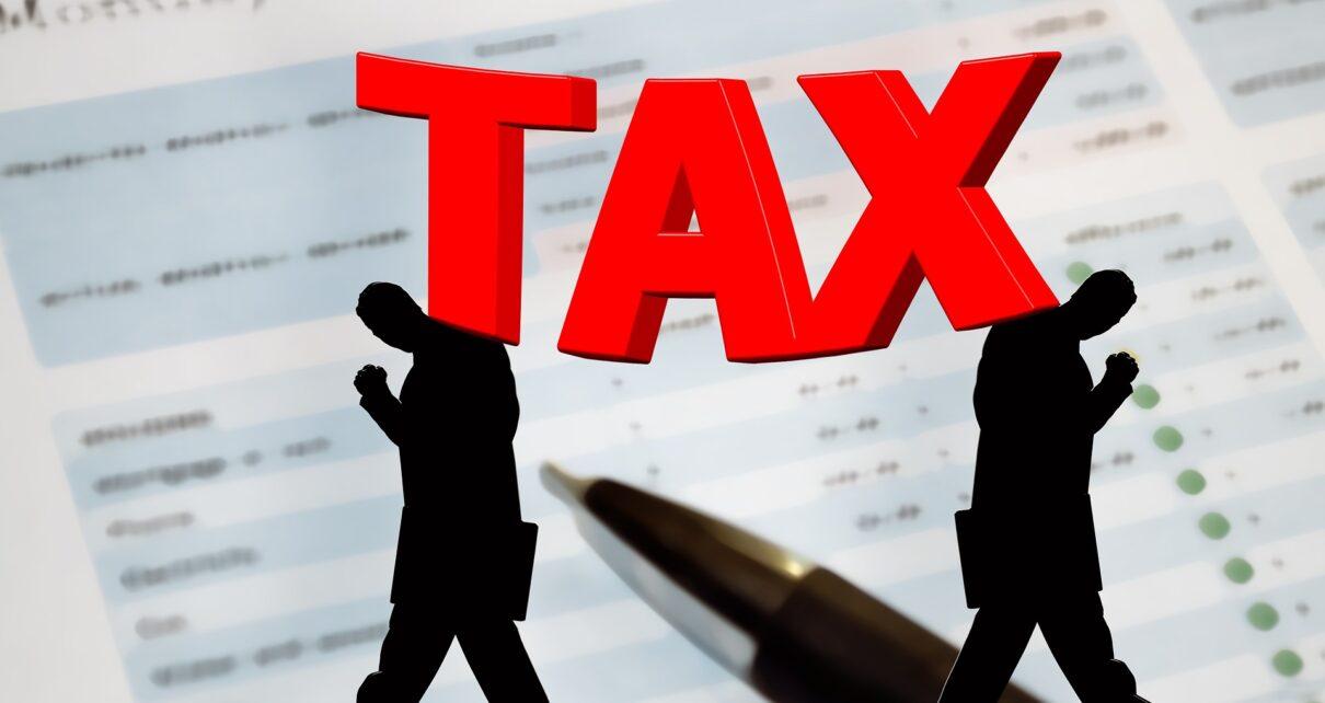 Кенийские криптофирмы сообщают о вступлении в силу цифровым налоговым законодательством