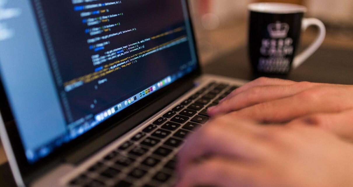 Запуск основной сети Stacks приносит смарт-контракты и DeFi в биткоин