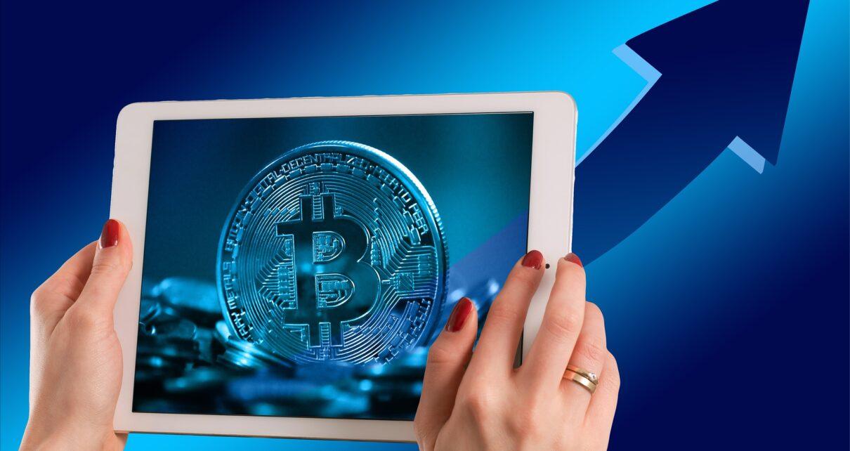 Канадская инвестиционная фирма Accelerate Financial сохраняет файлы Bitcoin ETF
