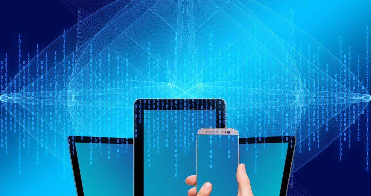 Интеграция BitPay обеспечивает криптовалютные платежи 380 миллионам пользователей Apple Pay