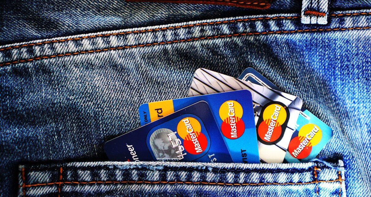 MasterCard объявляет о поддержке криптовалюты в своей сети