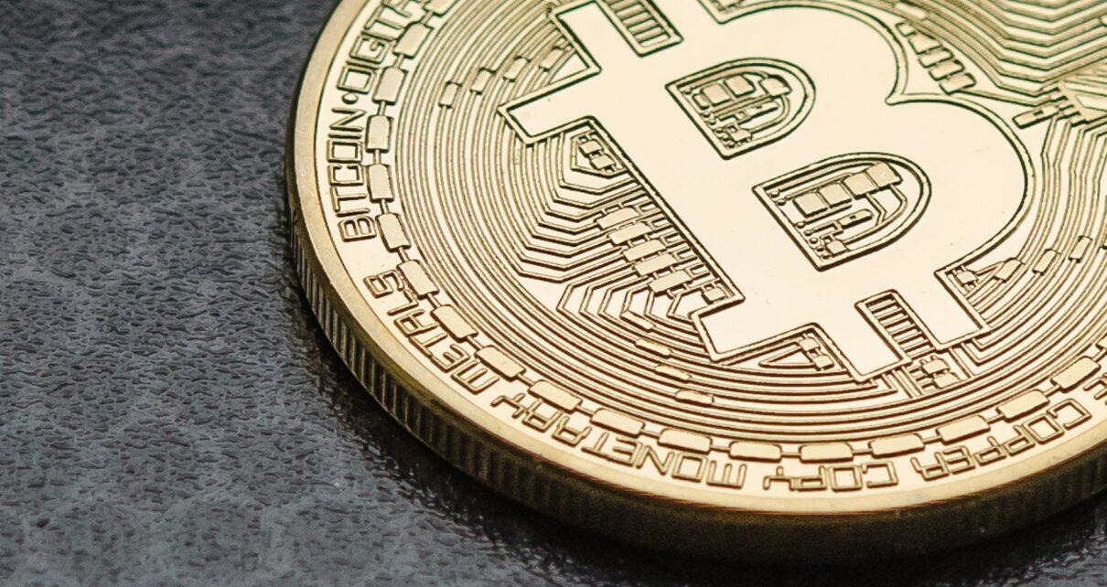 OKEx ускоряет транзакции биткоинов с помощью Lightning Network
