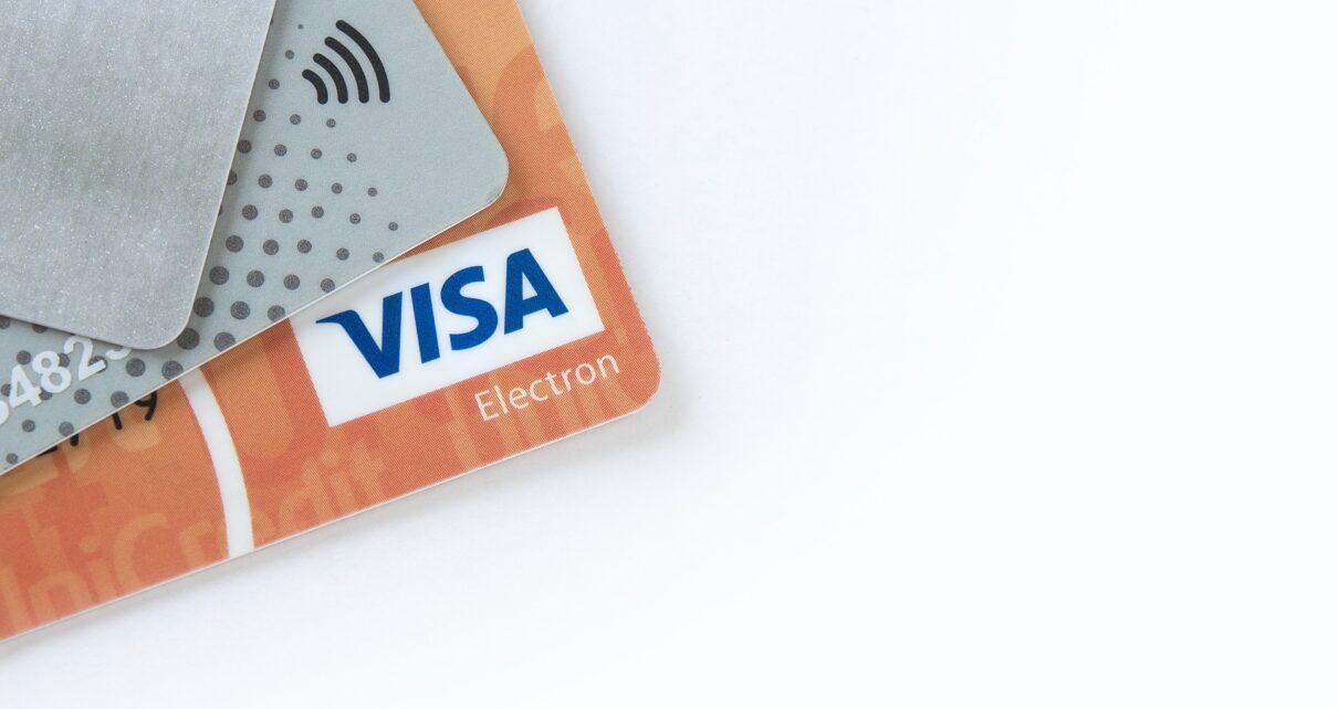 Visa объявляет о пилотном проекте neobank
