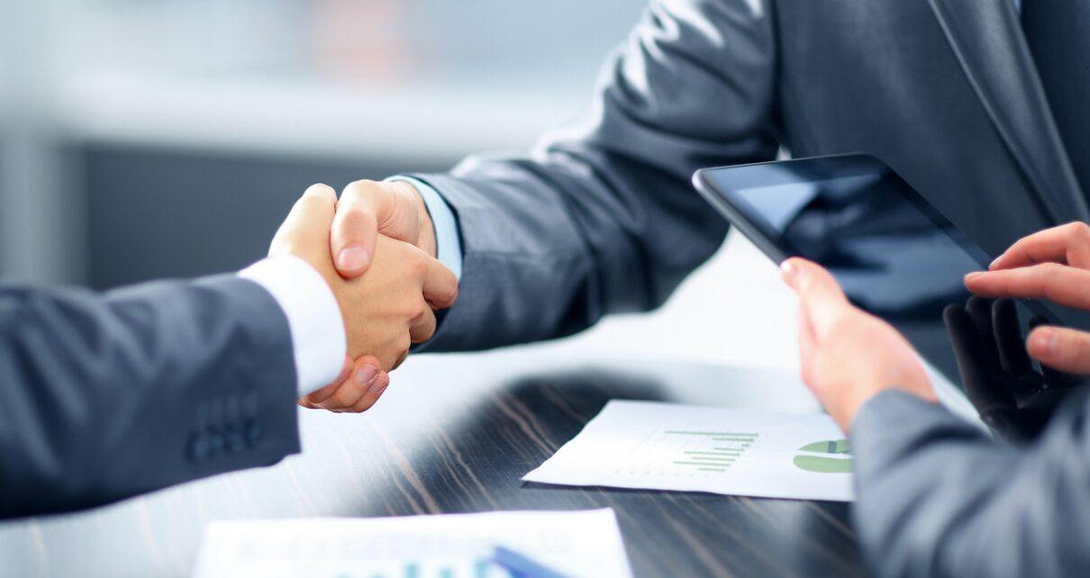Bitfinex объявляет о погашении кредита Tether