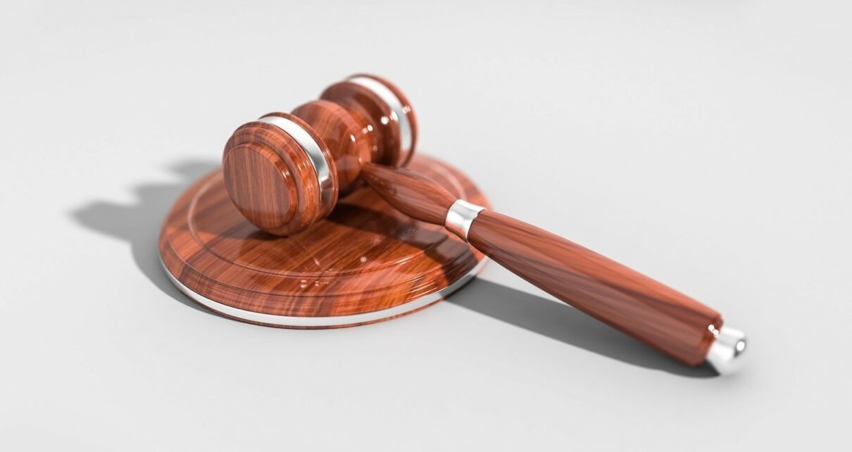 Досудебное урегулирование не предусмотрено в деле SEC против Ripple