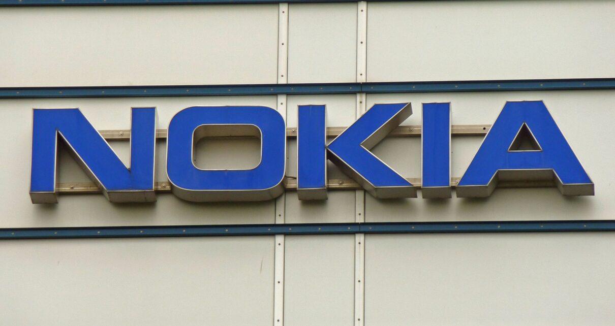 Приложение Square Cash перестает покупать акции AMC и Nokia
