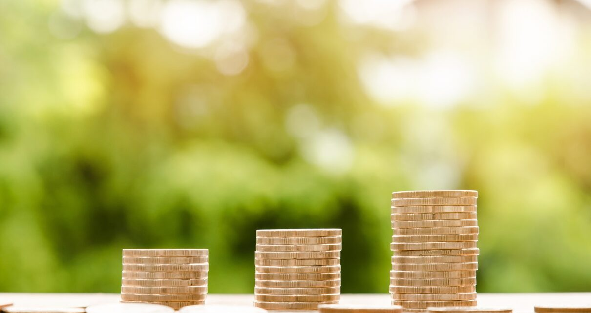 Канадский банк планирует запустить цифровую валюту, обеспеченную долларом