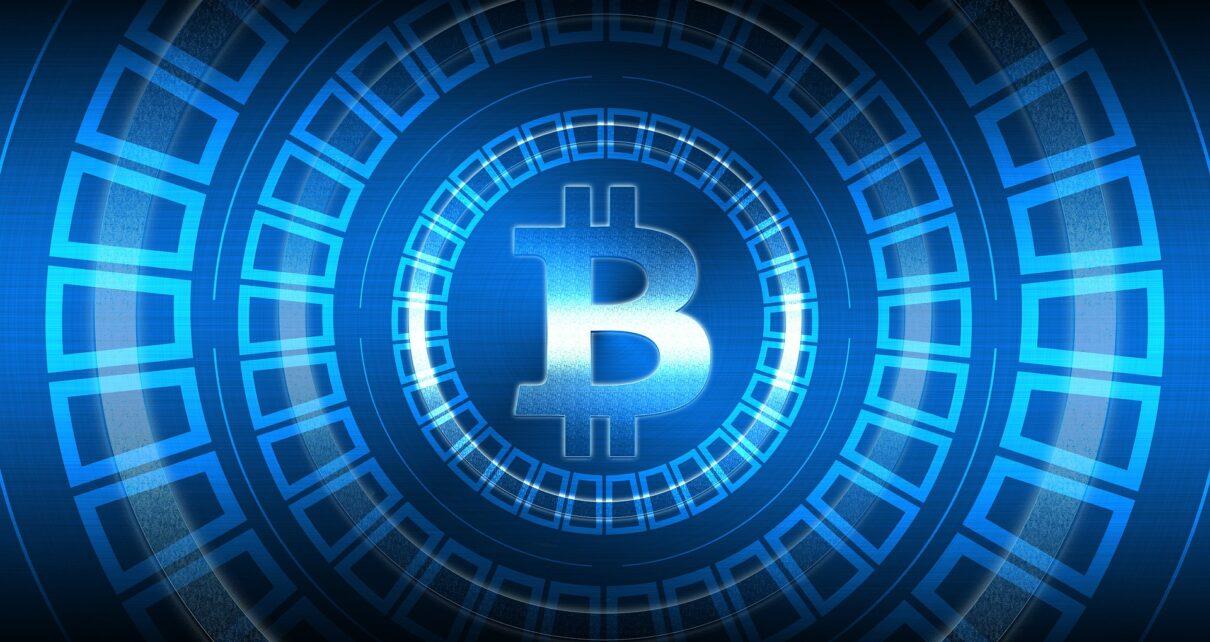Huobi получает лицензию на управление криптовалютными активами в Гонконге