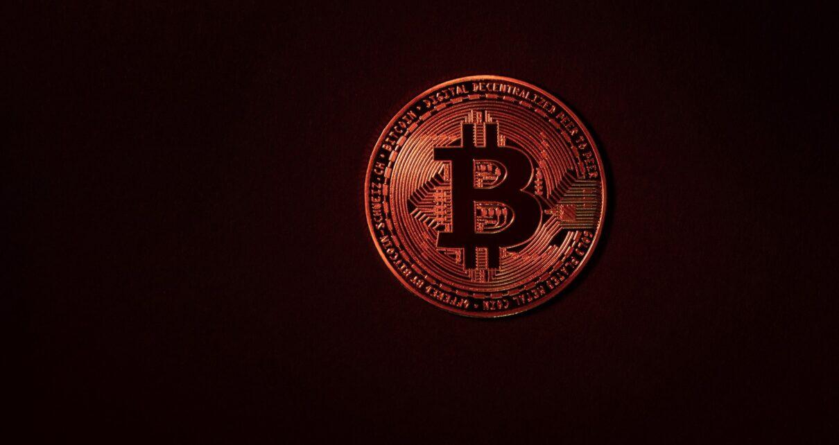 Канадская фирма планирует преобразовать свой биткоин-траст в ETF