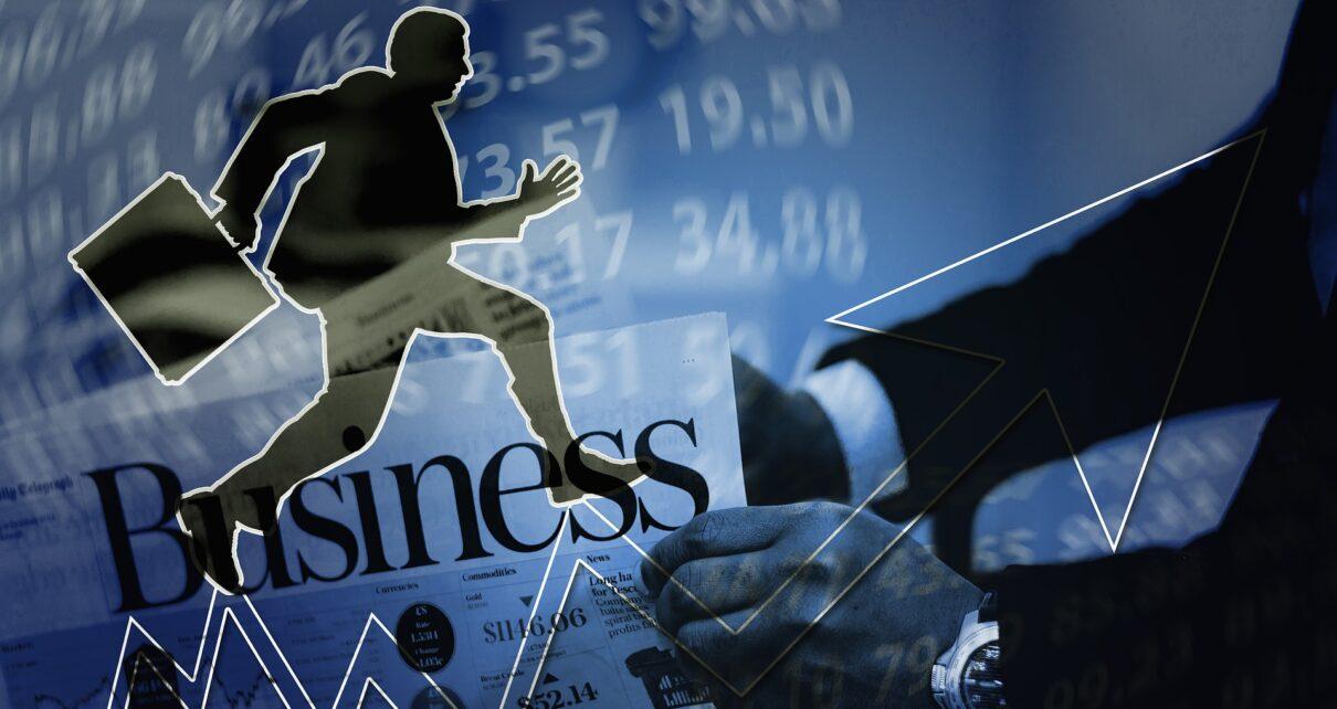 Криптовалютная биржа OKEx в Корее будет закрыта из-за вступления в силу новых законов