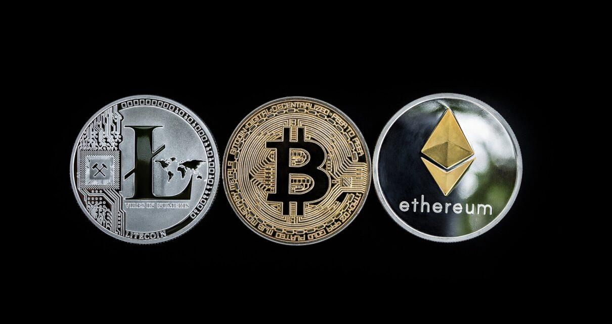 Норвежская инвестиционная компания выделяет $ 58 миллионов на биткоин и криптовалюту