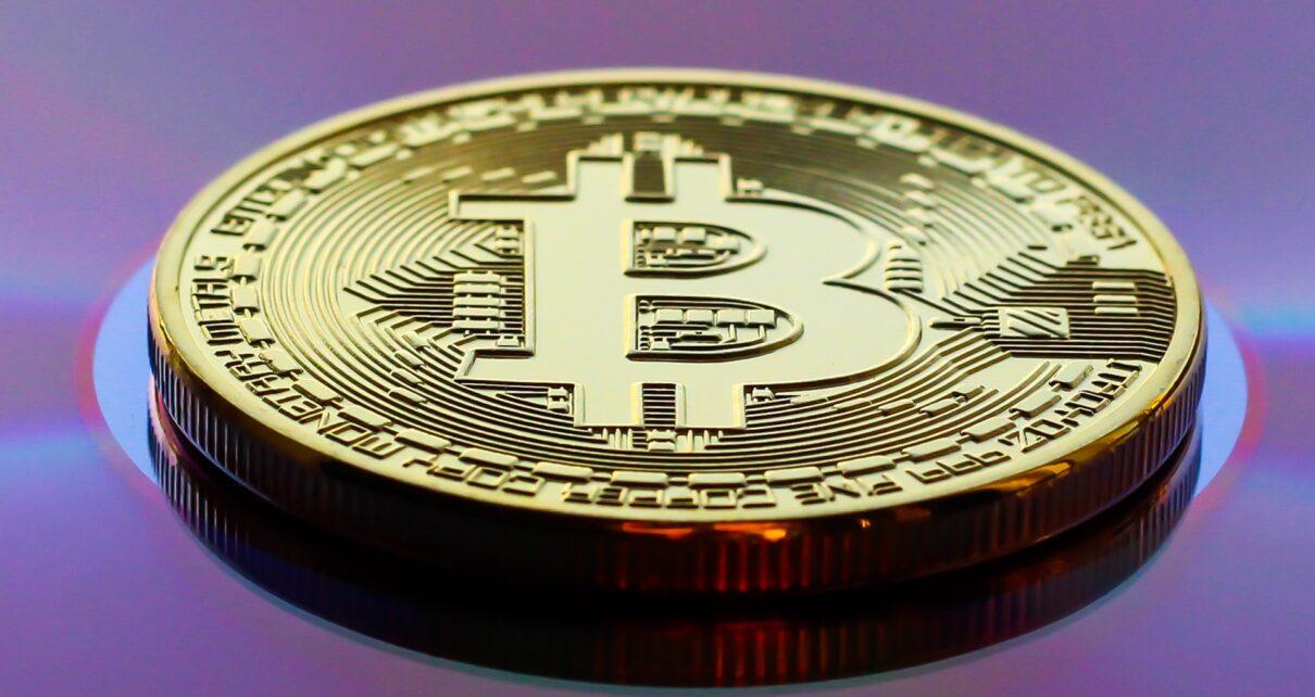 Корейская криптобиржа Bithumb ужесточает меры по борьбе с отмыванием денег