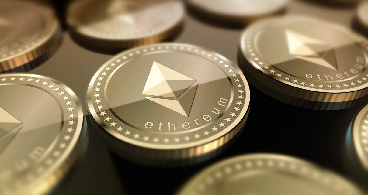 Dash запускает мост Ethereum DeFi со стекингом и доходностью