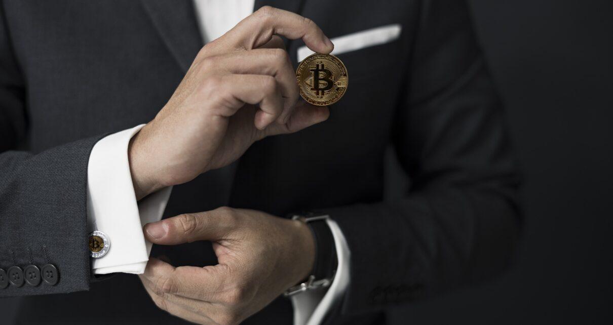 Открытый интерес к фьючерсам на биткоин достигает нового ATH