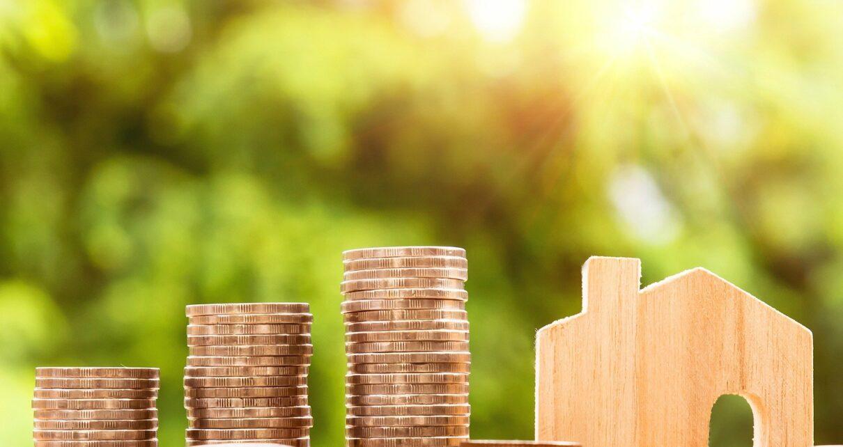 Avanti Financial привлекает $ 37 миллионов для запуска институционального криптобанка
